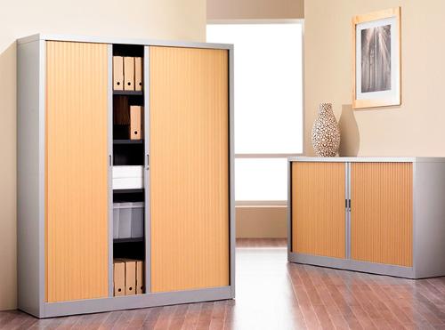 Инструкция Хранение Склад Мебель