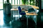 О приемке мебели