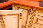 Из чего изготавливается современная мебель?