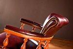Кресло президента