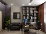 Организация пространства кабинета