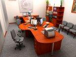 Как рассчитать бюджет на покупку офисной мебели и не просчитаться?