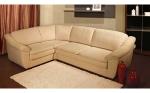 Поиск подходящей мебели