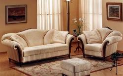 От чего зависит выбор дивана