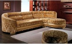 Классическая английская мебель